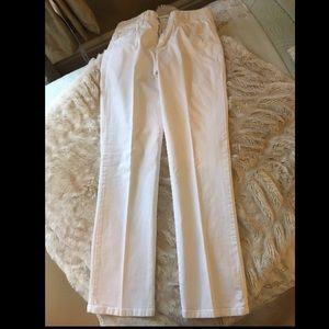 Women's Dead Sexy Jeans on Poshmark