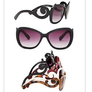 Sunglasses bundle; Get the look of celebs!