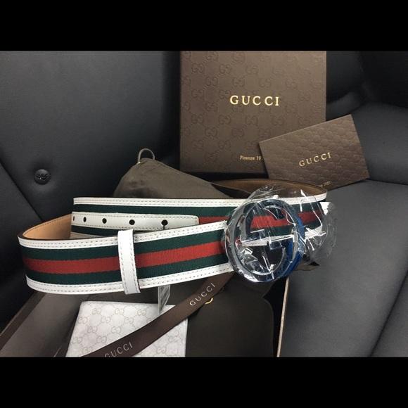 32% off Gucci Accessories