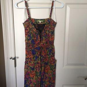 Dress-NWOT