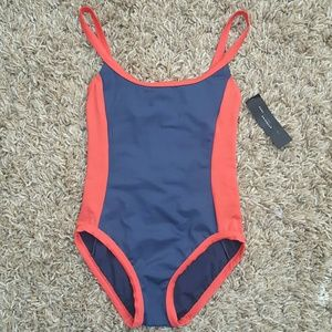 Marc Jacobs Other - Marc Jacobs one piece swimsuit NWT