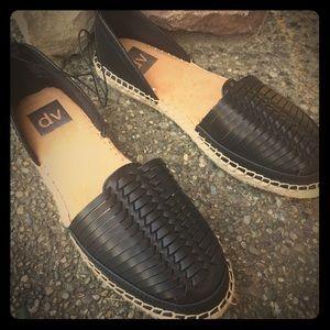 Dries Van Noten Shoes - DV for target alpargatas