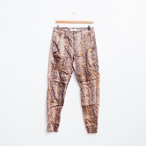 Publish Other - MENS PUBLISH X EXTRA BUTTER NY JOGGERS