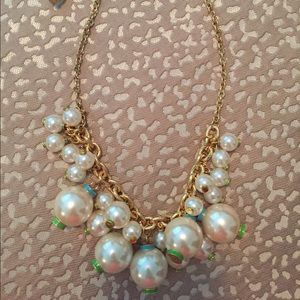 Lilly Pulitzer Jewelry - 🎉PRICE DROP🎉Lilly Pulitzer necklace