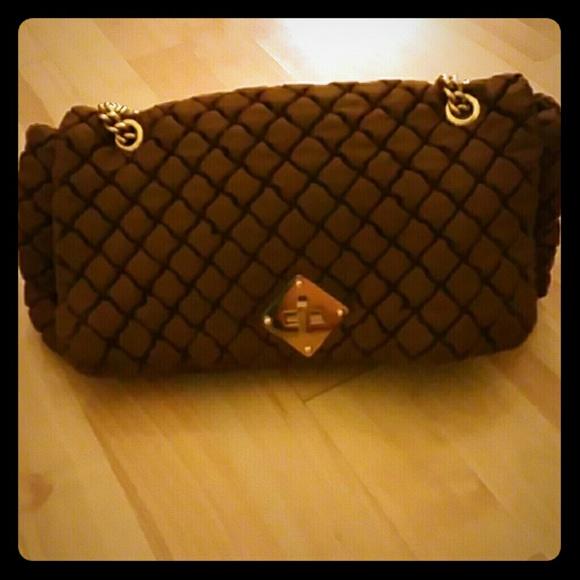 a202241de7 Moschino Bags | Cute Bubble Bag | Poshmark