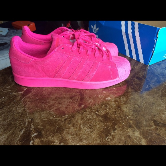 shell pink adidas| flash sales |www