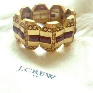 J. Crew Jewelry - J. Crew. Bracelet