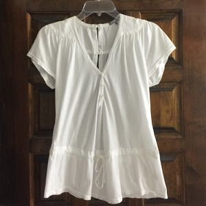 James Perse Tops - James Perse top-NWT- size 1 (XS/S)