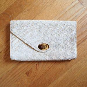 H&M Handbags - Medium Sized Clutch