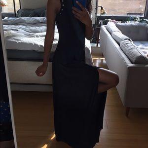 Michael Kors Dresses - MK GOWN