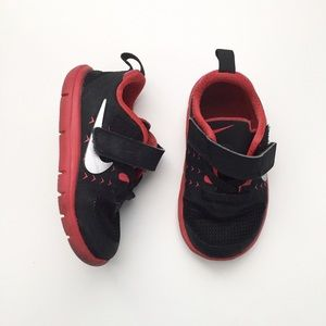 Kids Nike FS Lite Shoes