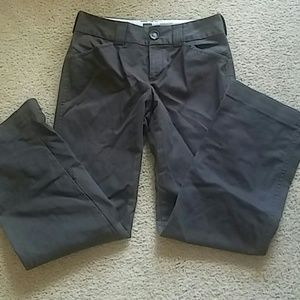 Beautiful . good condition pants