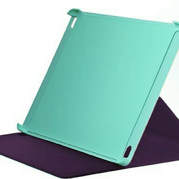 timeless design 61df3 6abf8 Modal - Reversible Folio Case for Apple iPad Air 2