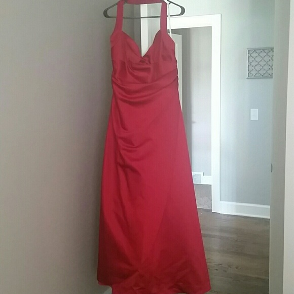 70 off david 39 s bridal dresses skirts beautiful dress for Pre worn wedding dresses