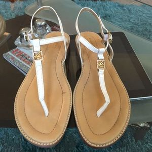 Sperry Top-Sider Shoes - SPERRY Top-sider Sandals