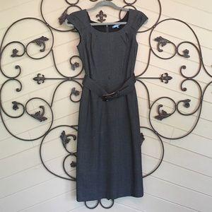 ANTONIO MELANI Dresses & Skirts - Antonio Melani dress.