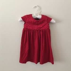 🎈Gap toddler girl dress🎈
