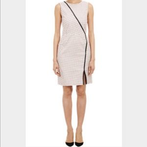 Band Of Outsiders Dresses & Skirts - 💥sale💥Band of outsiders dress