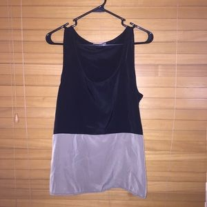 Tops - Prefect basic blouse Size Large