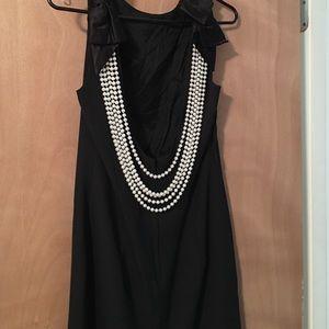 Dressy creations new york