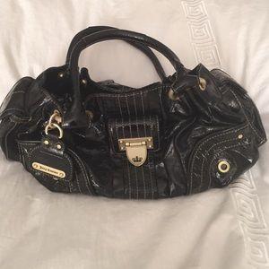 Handbags - 🎉❤100% Authentic ️Juicy Couture Handbag