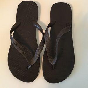 Havaianas Shoes - HAVAIANAS CLASSIC SANDAL