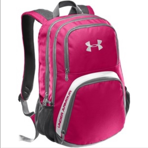 1609bbd2aeb under armour pink bag cheap   OFF73% The Largest Catalog Discounts