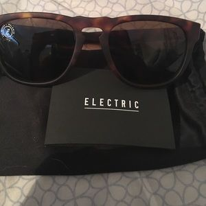 a48c8dd29c Electric Accessories - Brand new Electric Sunglasses (polarized)