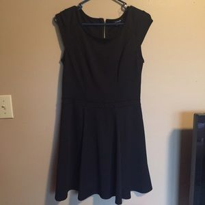 My Michelle Dresses & Skirts - Black Dress