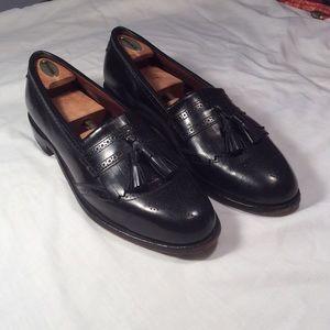 Allen Edmonds 'Bridgeton' Leather Shoes