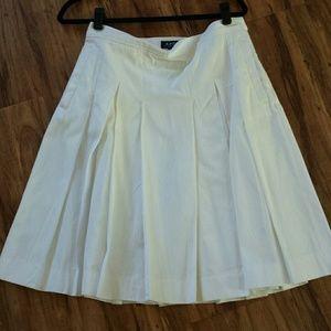 A.P.C. Dresses & Skirts - APC skirt SALE!!!!!!!!!!!!