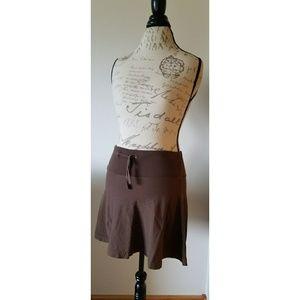 Bananamoon Dresses & Skirts - Victoria's Secret Mini Skirt