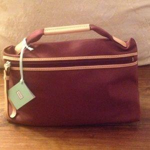 Tous Handbags - Touts cosmetic bag