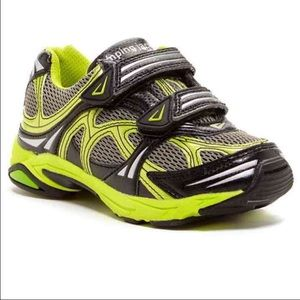Jumping Jacks Other - Jumping Jacks Spider Shoes WIDE WITH
