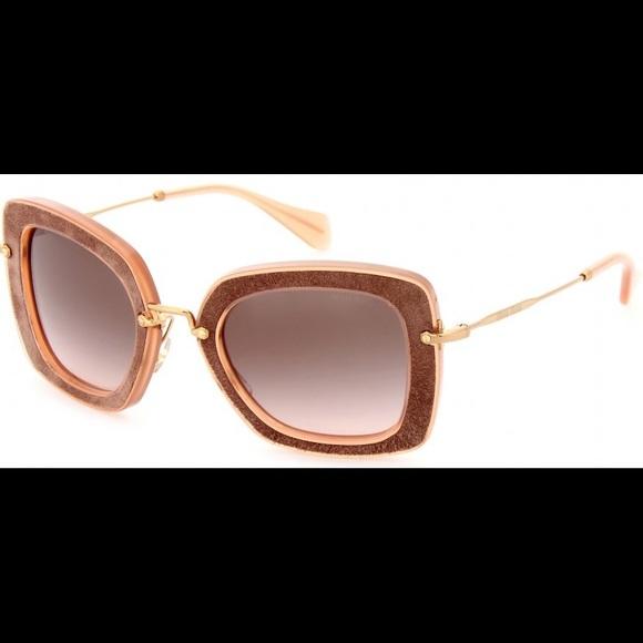 538bc2cd7fd ... Authentic Miu Miu Sunglasses. M 5791dd035c12f84edd01530d. Other  Accessories ...