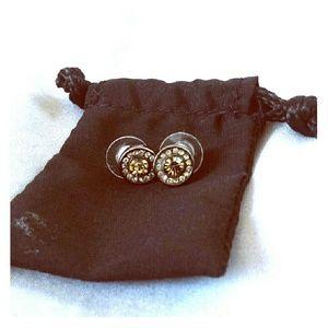 SALE Baublebar Earrings