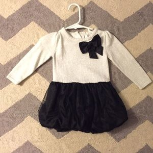 Other - Baby Party Dress