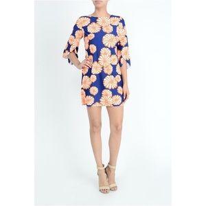 Aryeh Dresses & Skirts - 🌟SALE Aryeh Print Dress