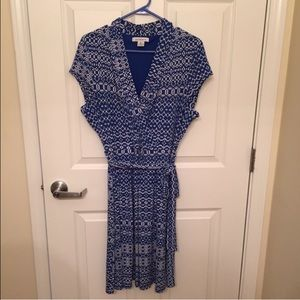 Dresses & Skirts - Liz Claiborne Bundle for @ladyvetta