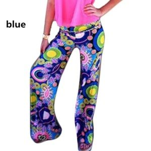 Pants - Jogging Pants Comfortable Causal Trousers Pants