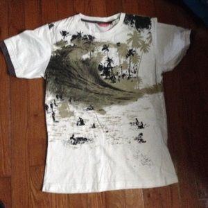 UNIONBAY Other - Boys youth shirt