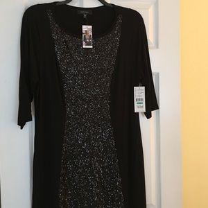Karen Kane Dresses & Skirts - Karen Kane sequin dress