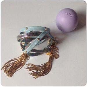 ekammeyer accessories �hp�crystal beaded applique