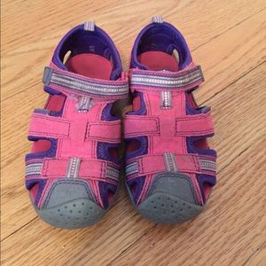 pediped Other - Pediped Water Shoes