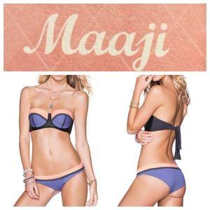 Maaji Other - Maaji bikini top