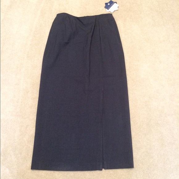 55 liz claiborne dresses skirts liz claiborne