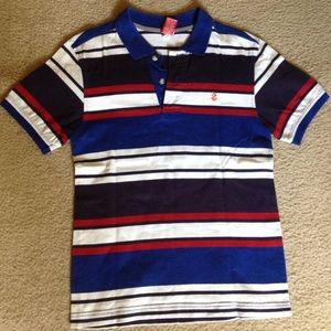 Izod Other - Izod polo shirt