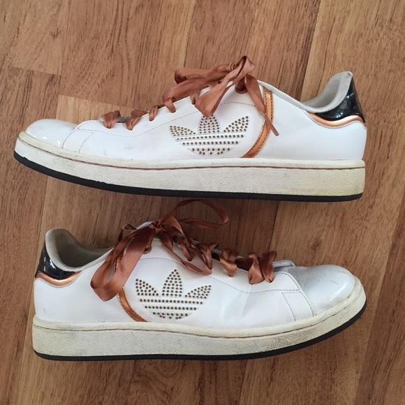 Respect Boots Me Elliott adidas Missy Me Adidas KcFJl1T