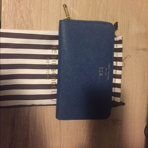 Brand new! Henri Bendel Wallet