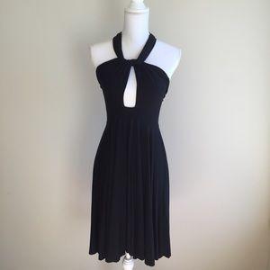 Rachel Pally Convertible Dress
